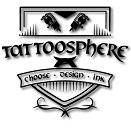 Tattoosphere Tattoo Studio. (@tattoosphere) Cover Image