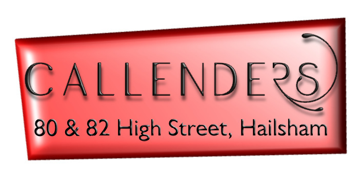 Callenders Restaurant (@callenders) Cover Image