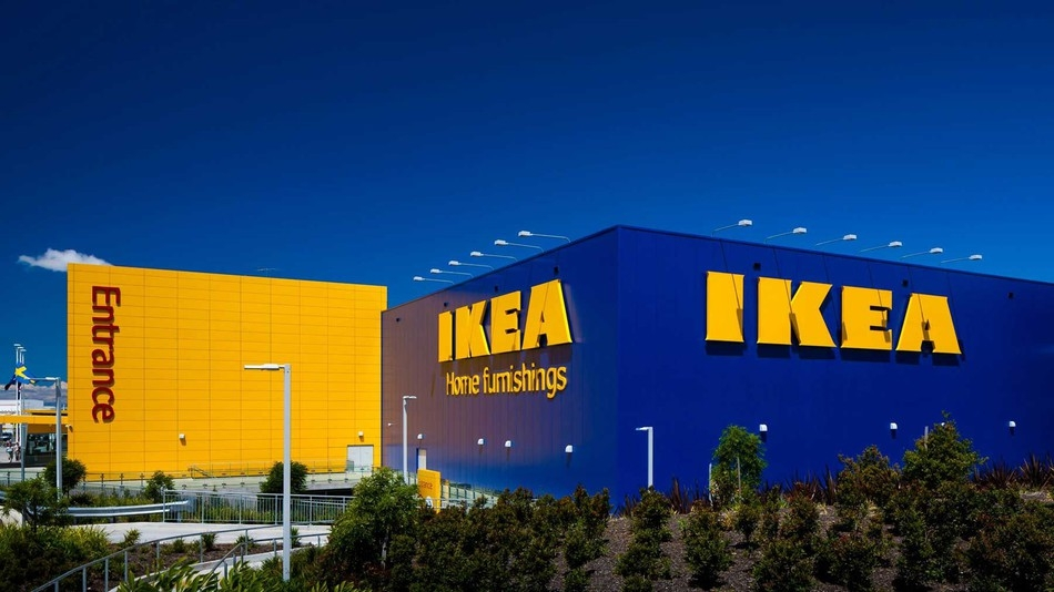 IKEA Uddevall (@acecomicals) Cover Image