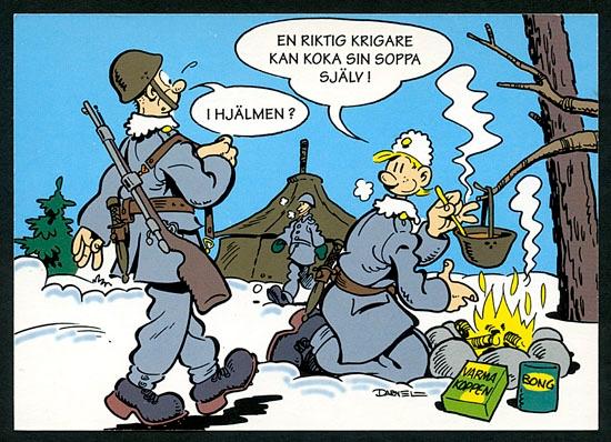 91 An Karlsson (Sverige) (@ananthavalli90) Cover Image