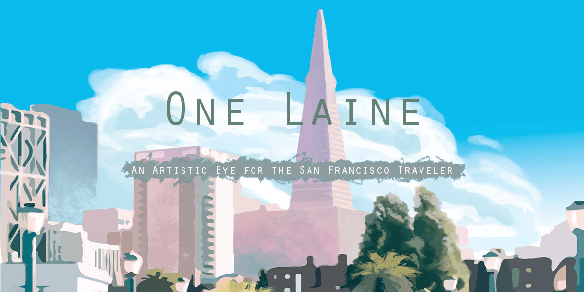 OneLaine (@onelaine) Cover Image