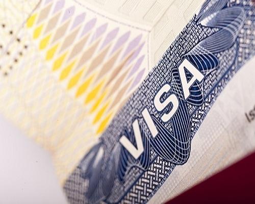 US Visa Immigration Status (@usvisastatus1) Cover Image