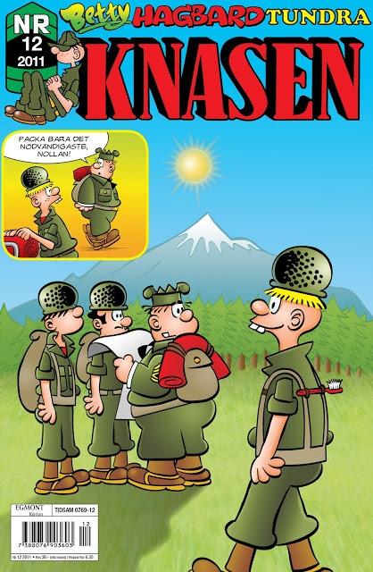 Knasen (Sverig (@knasentwitch) Cover Image