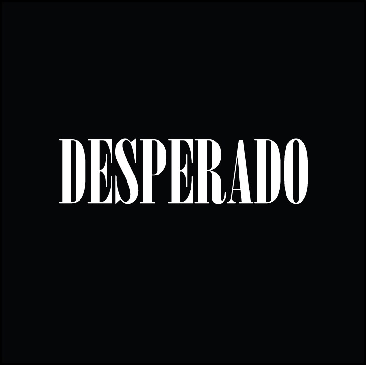 @desperadoworldwide Cover Image