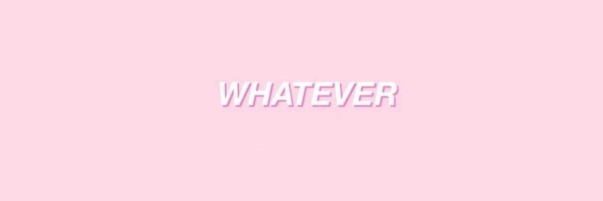 mimi ♡ (@biebwrsollg) Cover Image