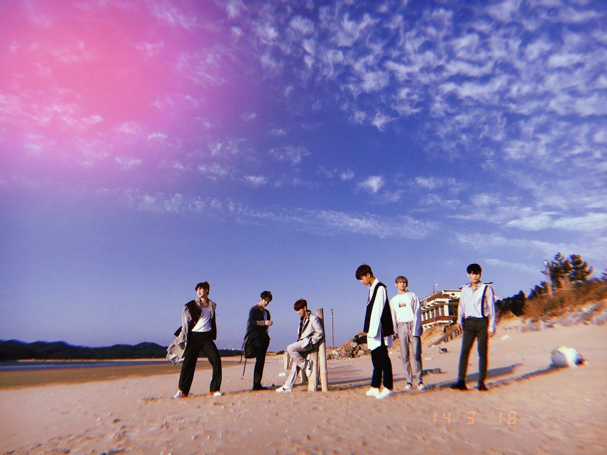 ✽gabrielly✽ (@byeongkwanie) Cover Image