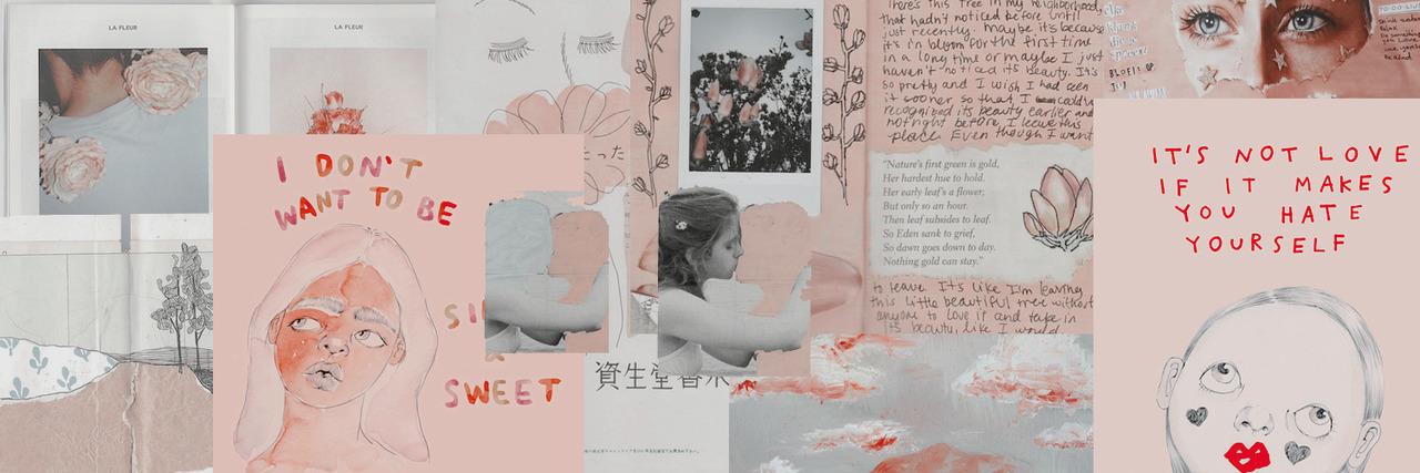 nalu (@sookai) Cover Image