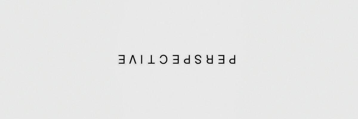 ᴋᴘᴏᴘ ᴀᴘᴘʀᴇᴄɪᴀᴛɪᴏɴ (@appreciatekpop) Cover Image