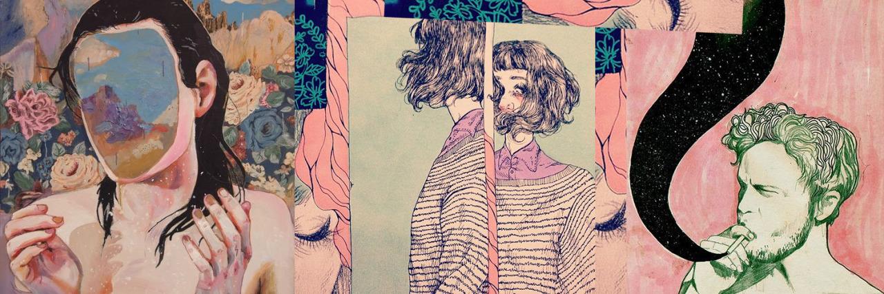 ismália (@clareiamo) Cover Image