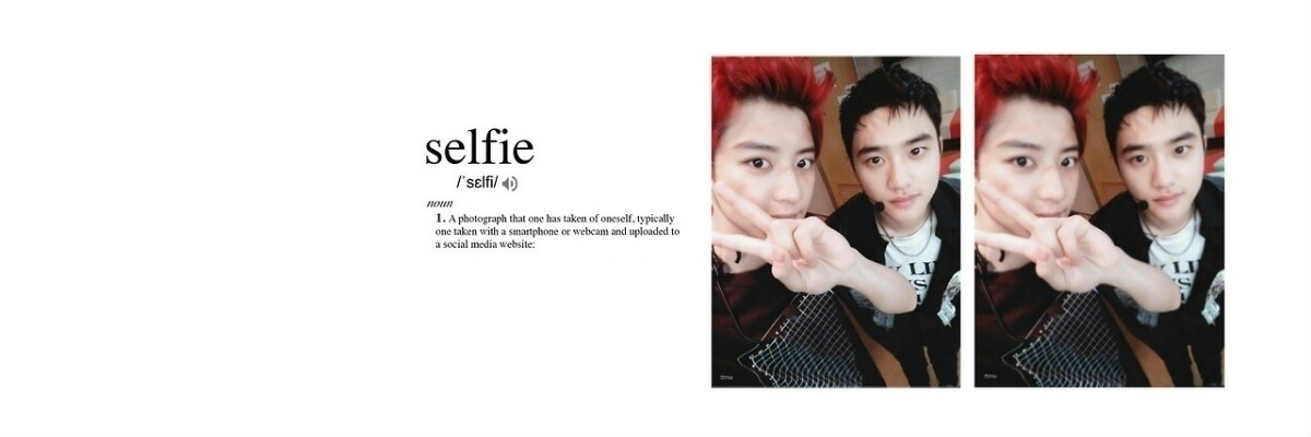 Joo (@lightsooyeol) Cover Image
