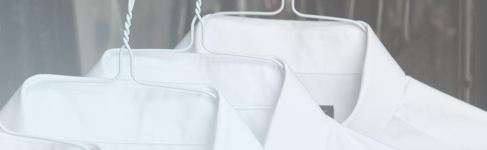 Næstved Vaske (@vaskecenter) Cover Image
