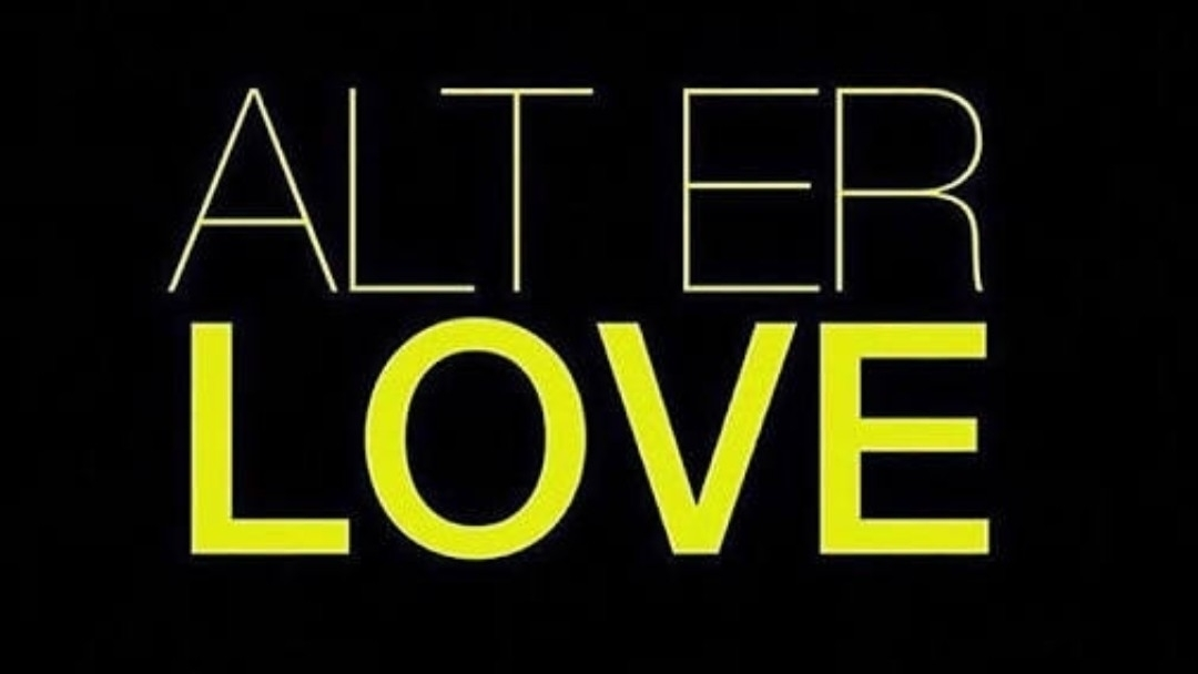 isa (@isa_oliveirafer) Cover Image