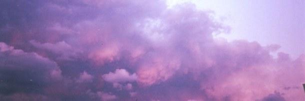 Thali 🍒 (@caratxgrl) Cover Image