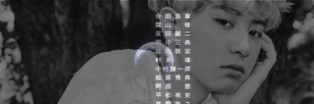fumihiro (@_92bh) Cover Image
