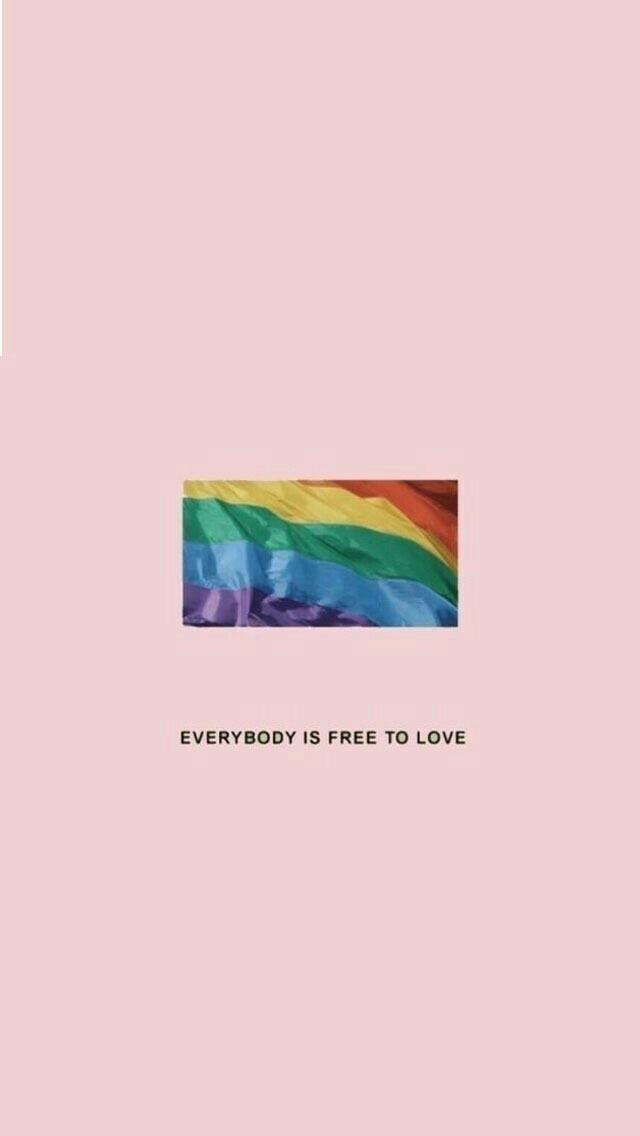 cu (@isthefanny) Cover Image