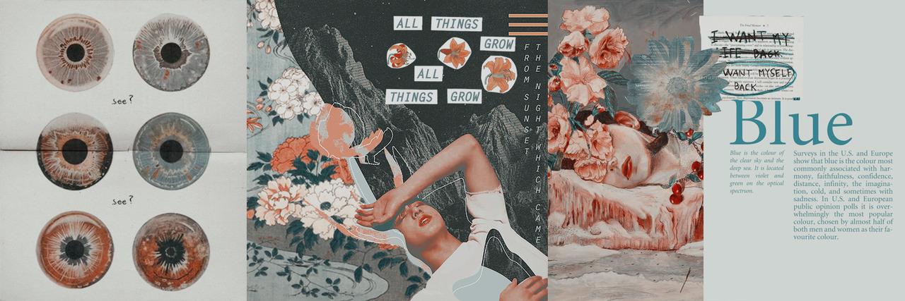 marea (@dobrevstan) Cover Image
