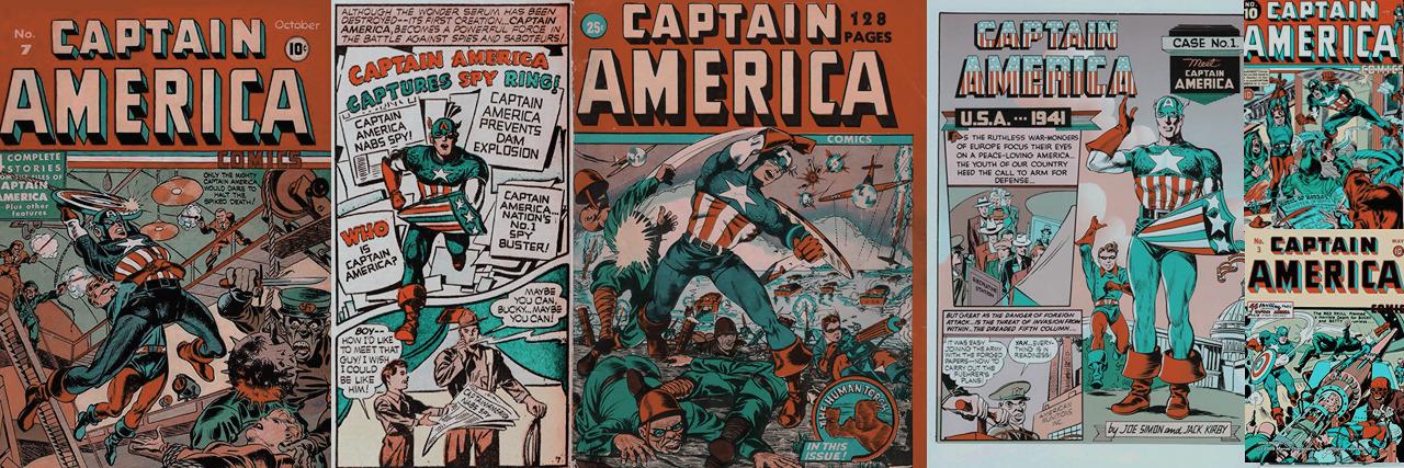 tokio (@captainbrnz) Cover Image