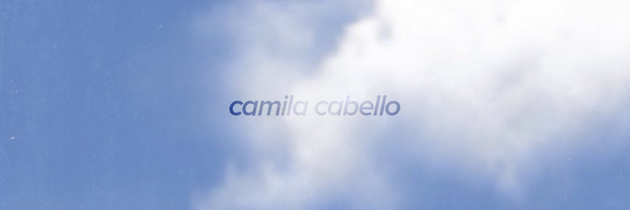 gatineo  (@hiddencabeyo) Cover Image
