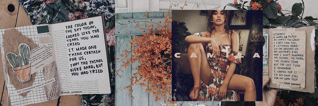 Isa 🌹  (@badcmilizer) Cover Image