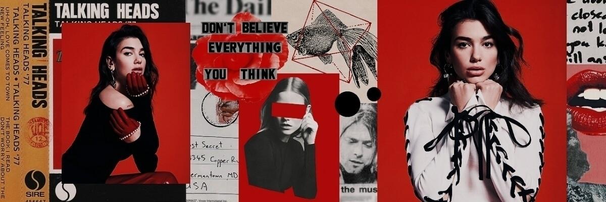 maria (@mendescertain) Cover Image