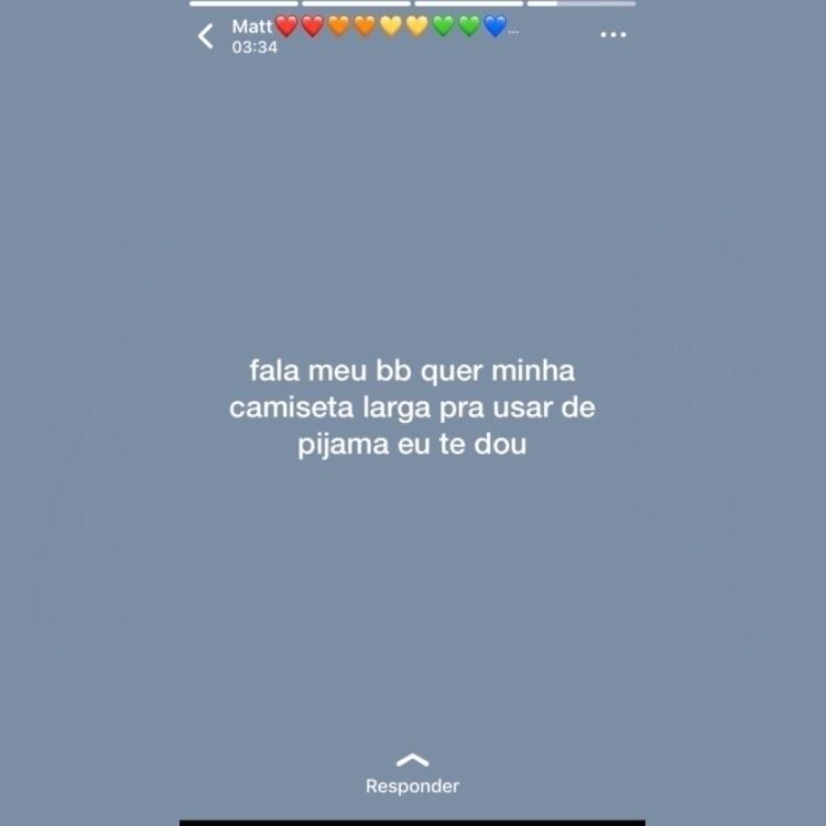 Hudmatpe (@gthlmunb) Cover Image