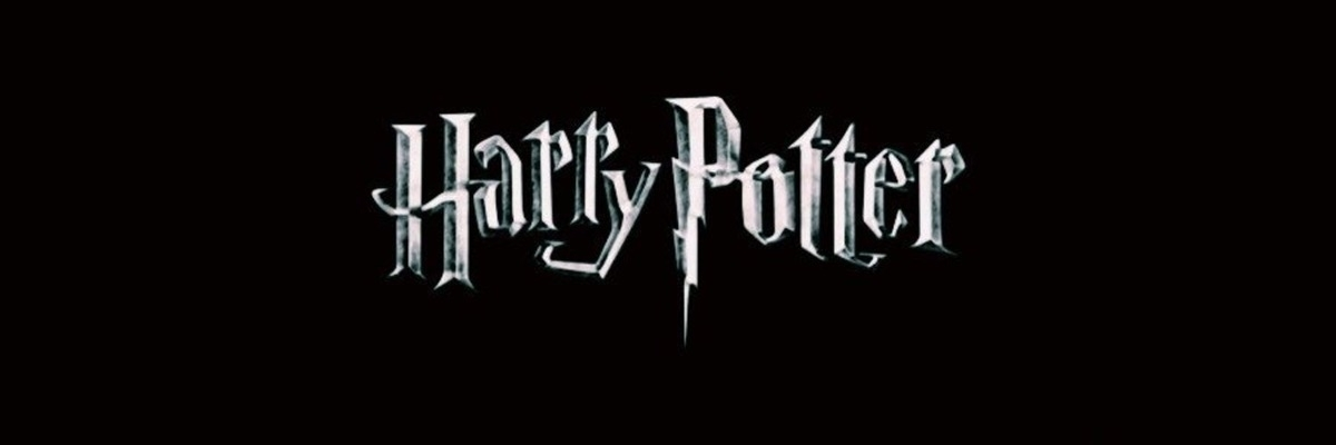 @shawmilapotter Cover Image
