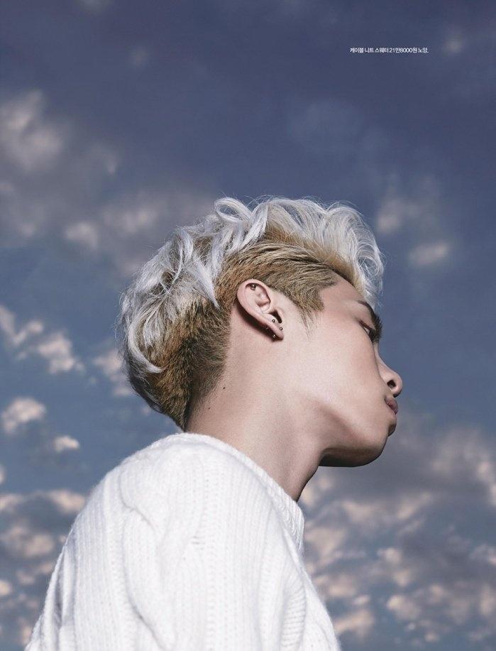 jade (@jonghyuns_roses) Cover Image
