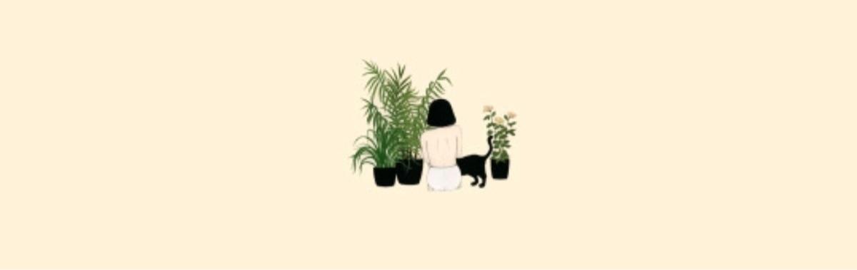 liv (@shawnsgirlf) Cover Image