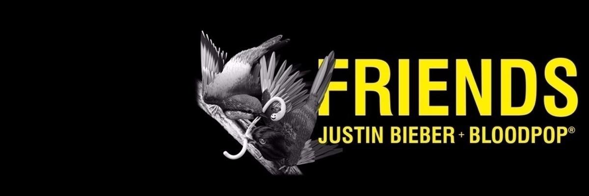 Justin Bieber (@justnbieber) Cover Image