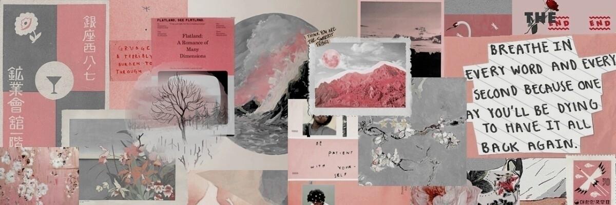 myrella (@alterllove) Cover Image