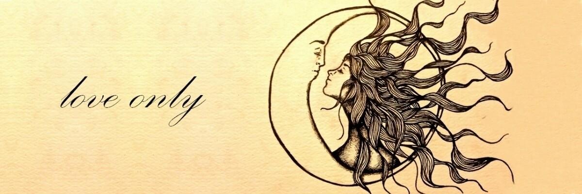 Malu Cabeyo (@laurencorn) Cover Image
