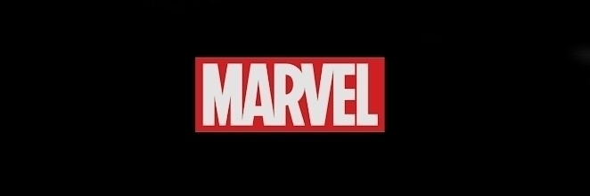 bianca saw iw (@spidersiron) Cover Image