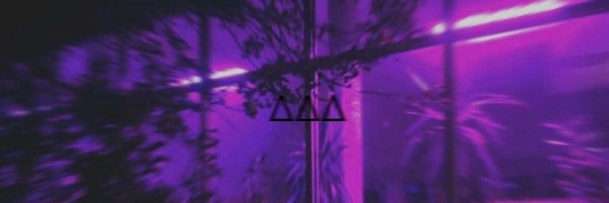 +a (@flopada) Cover Image