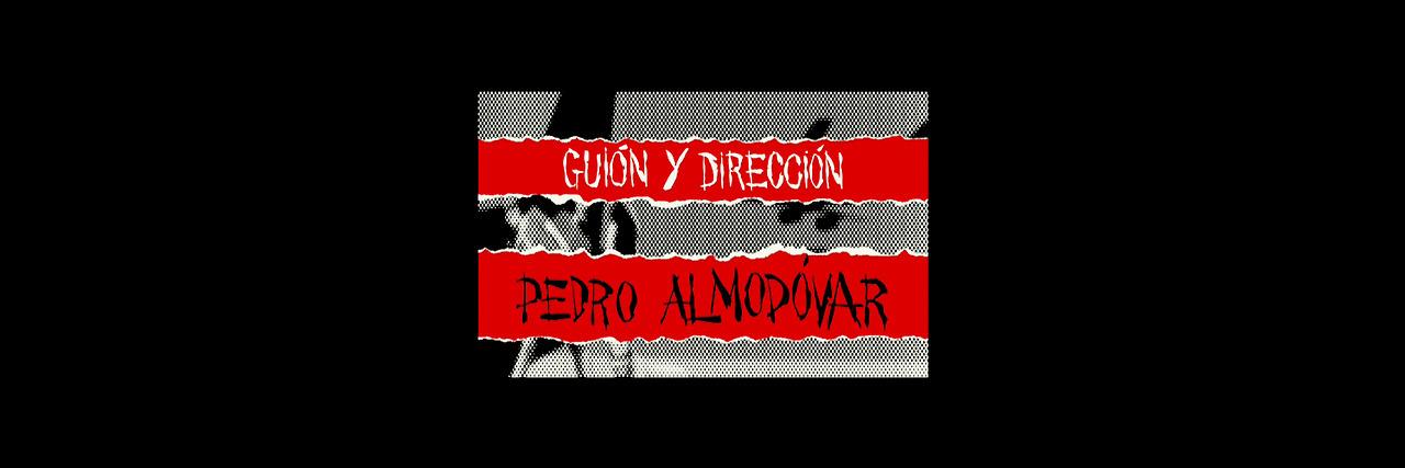 Nina (@clubedoscinco) Cover Image