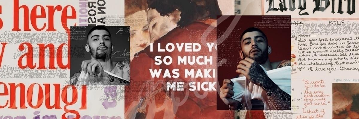 MADAM L (@zendrick) Cover Image