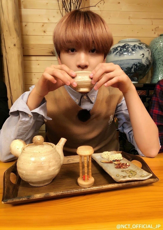 hyochii (@haechanlee) Cover Image