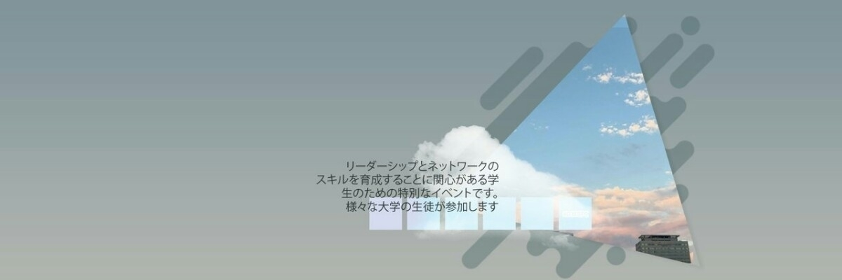 *ːృి𖠇➳Mandy; (@protectsicheng) Cover Image