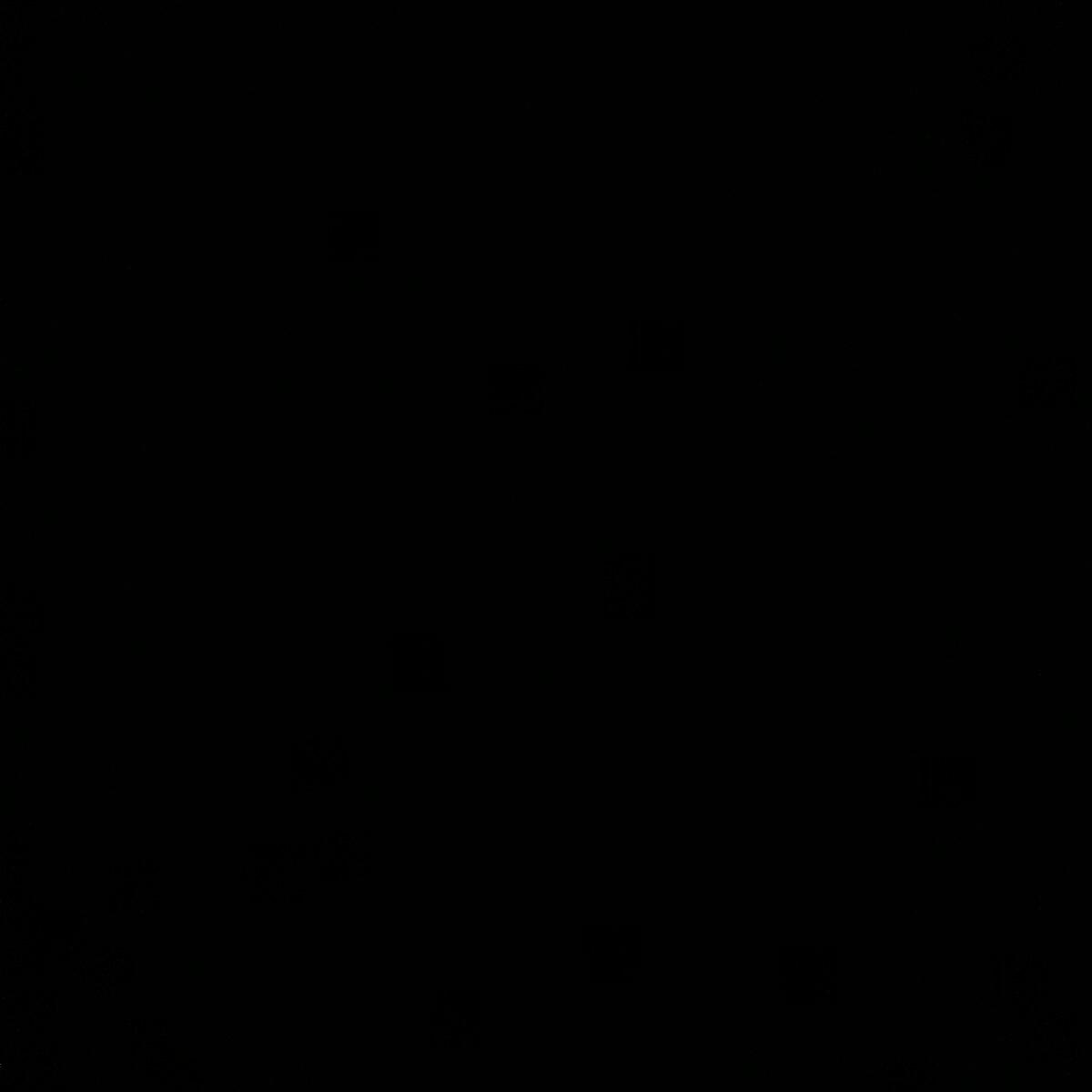 Rafaella (@twckss) Cover Image
