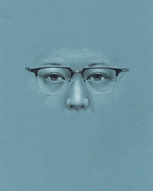 Jan Pecarka (@janpecarka) Cover Image
