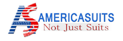 americasuits (@americasuits) Cover Image