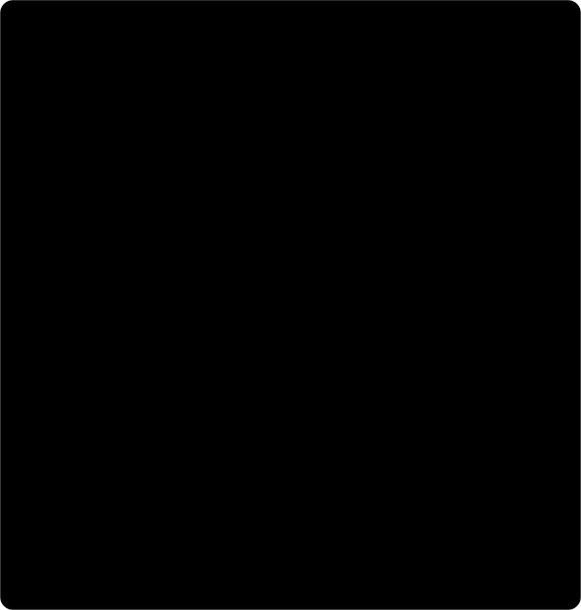 ane (@nobodygmz) Cover Image