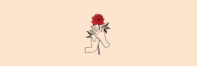 bruno (@zejbmalik) Cover Image