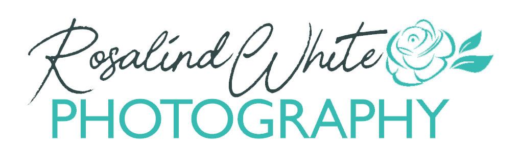 Rosalind (@rosalindwhitephotography) Cover Image