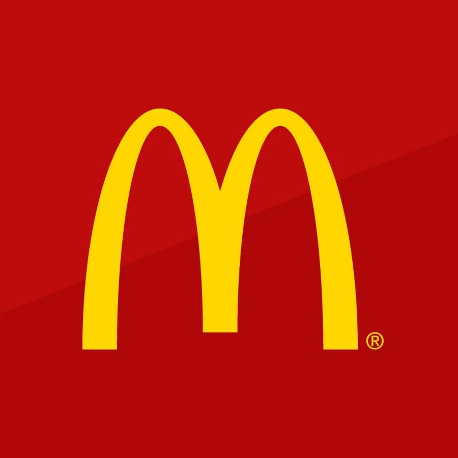 Ronald McDonald (Sverige) (@ronaldmcdonald) Cover Image