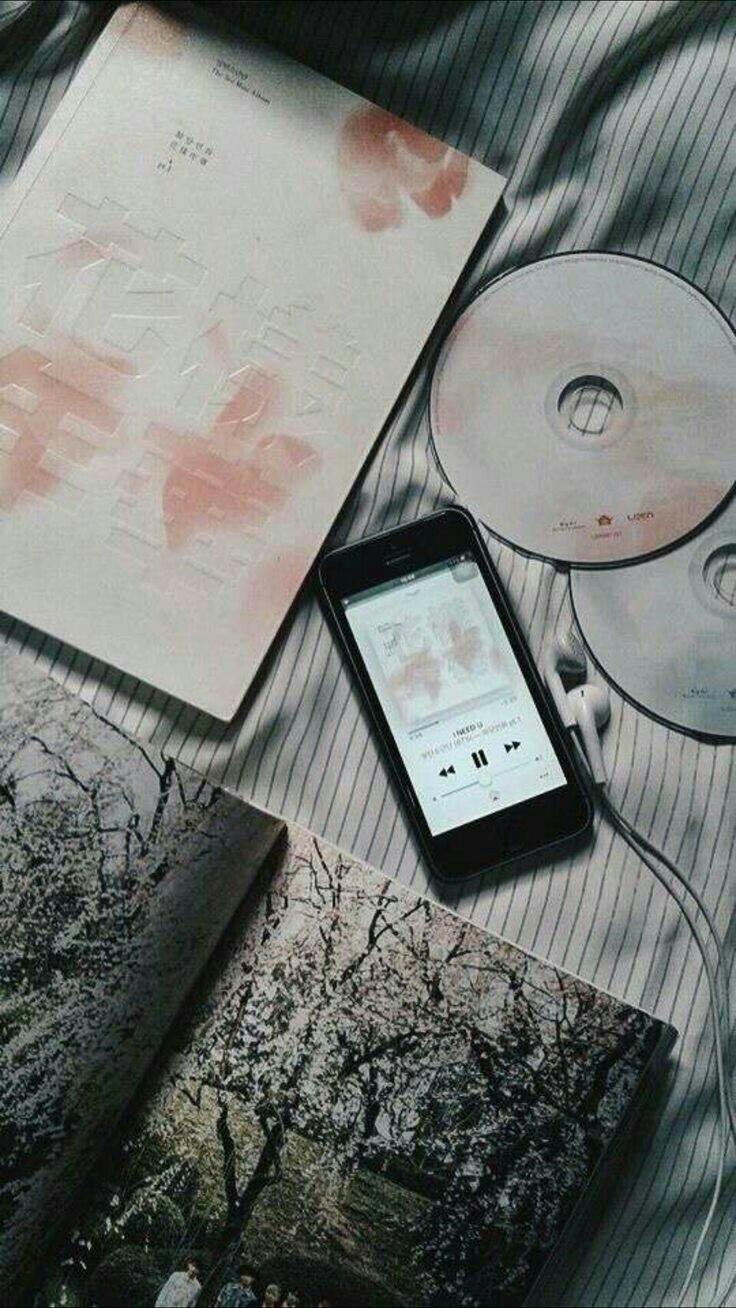 Beatriz  (@sweetb_r) Cover Image