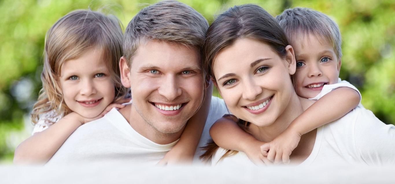 Premier Family Dentistry (@premierfamilydentistry) Cover Image