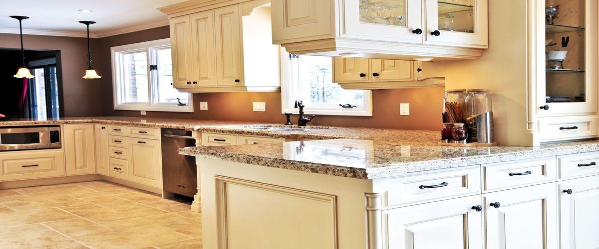 Trinity Home Design Center (@kitchenbathlighting) Cover Image