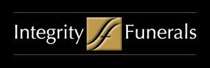 Integrity Funerals (@funeraldirectorsgoldcoast) Cover Image