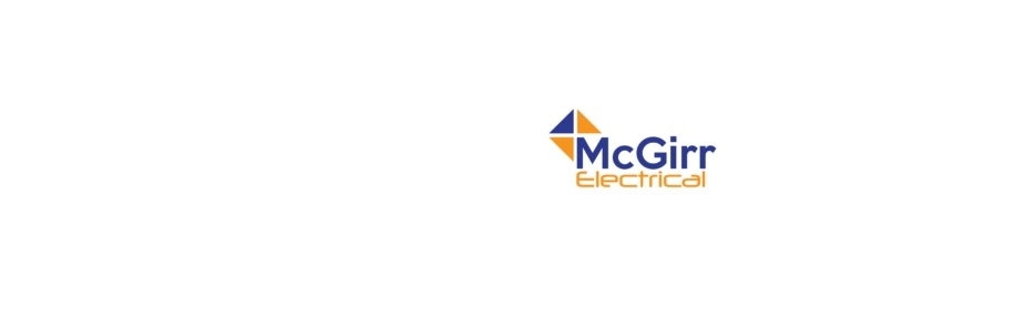 McGirR Electrical (@mcgirrelectrical) Cover Image
