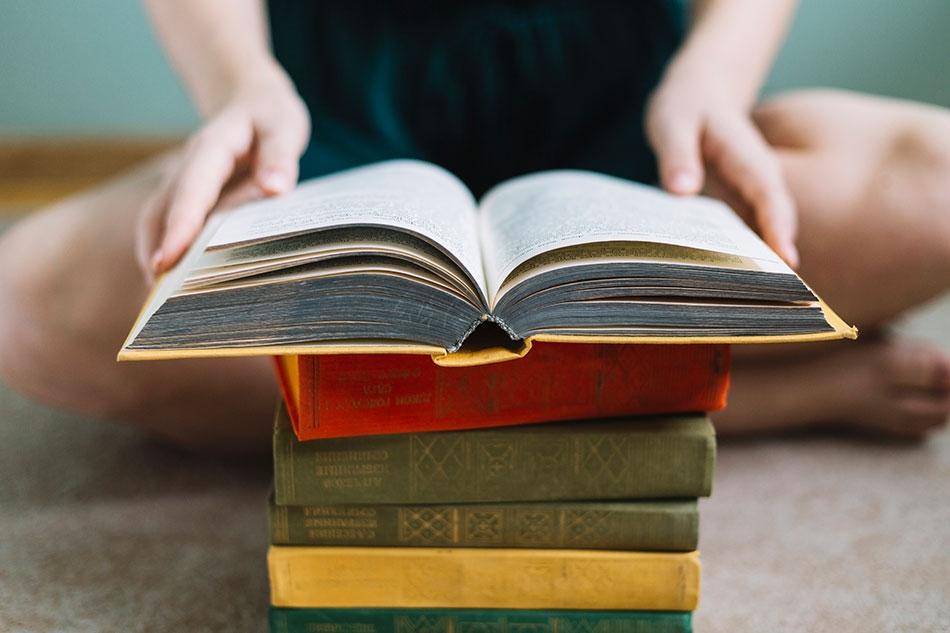 Left Hand Books (@lefthandbooks) Cover Image